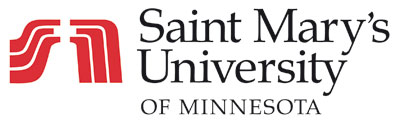 St. Mary's University of Minnesota
