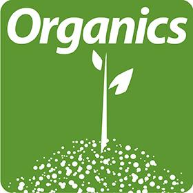 34-706-12-12_organics_3.88square