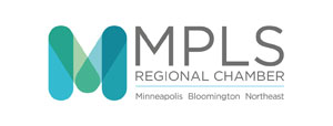 MPLS-Regional-Chamber