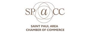 Saint-Paul-Chamber