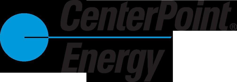 CNP_logo