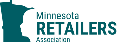 MN Retailers color logo no tagline