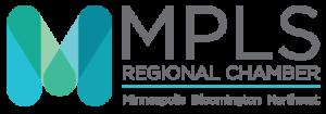 MPLS-Regional-Chamber-Home-e1538420053283