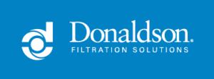 DonaldsonHorizontalLogoReversed