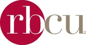 RBCU_Logo no Tag 091509