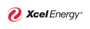 Xcel Energy 2016