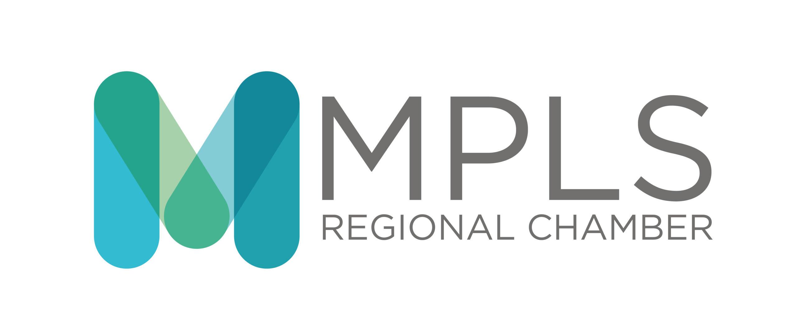 MPLS Regional Chamber